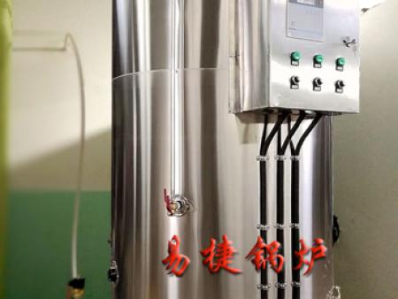信阳学院,9大学科门类本专科生22000人用电开水锅炉,信阳解读泰兴,汉中,海城,丹东,阿巴嘎旗,定西电开水炉