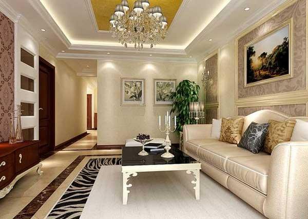 家庭新房裝修的步驟及注意事項