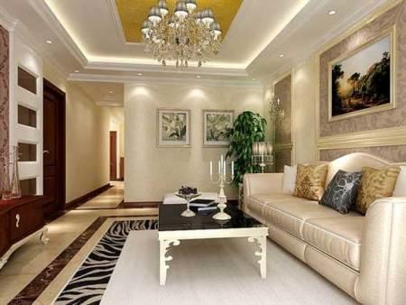 家庭新房装修的步骤及注意事项