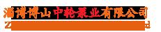 淄博博山中輪泵業有限公司