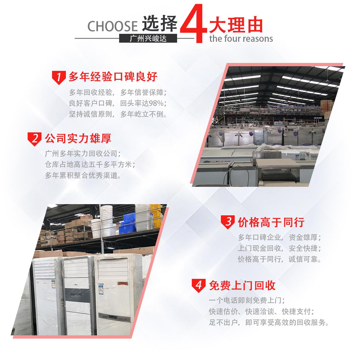 二手厨具回收|二手空调回收|电线电缆回收