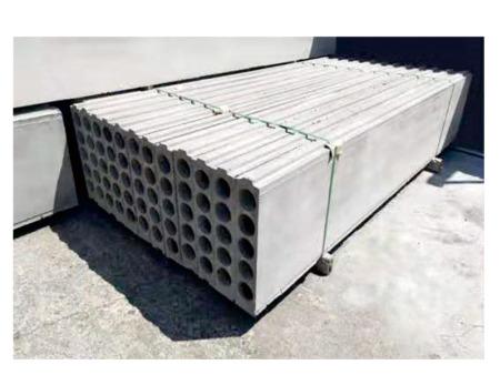 【甘肃发泡水泥板厂家】发泡水泥复合板的用途