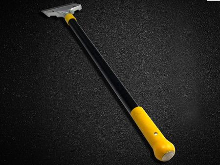 黑色便捷刮污刀BT-LG600