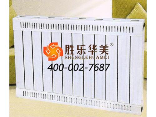 山東暖氣片廠家分享衛生間安裝流程