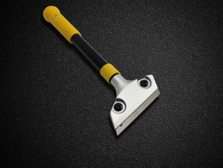 便捷刮污刀BT-LG300