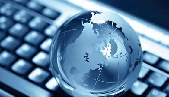 惠州网络公司-讲述百度反向链接考核的标准