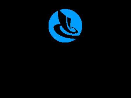 柳州德聚人力资源管理有限公司招聘