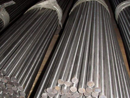 沈陽圓鋼與鋼筋的區別是什么呢?