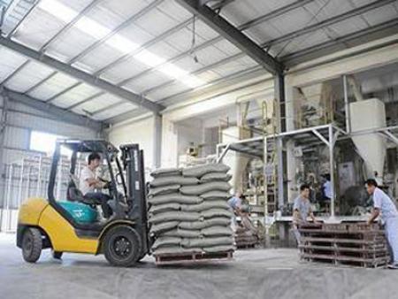 浚县华都大北农bobsport有限公司是集生产、销售、服务为一体的高科技有限公司