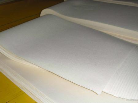 使用滤布进行过滤空气应该需要注意什么