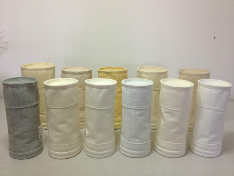 单丝滤布的使用过程中应该了解哪一方面的问题
