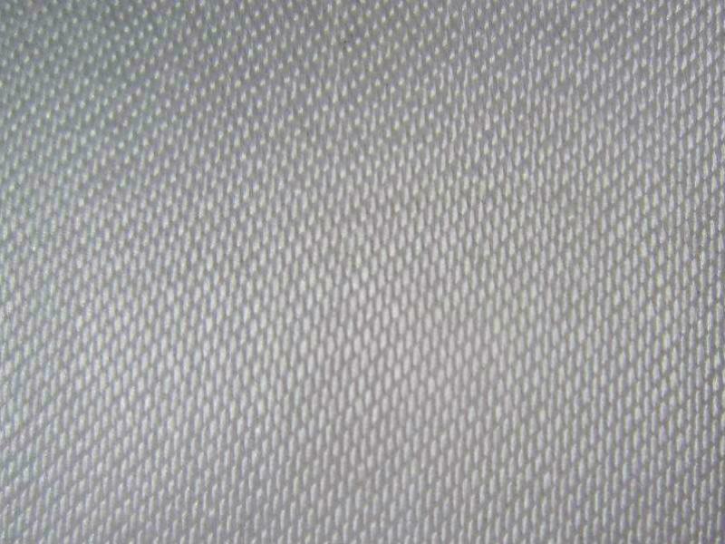 压滤机滤布在不同行业中的应用