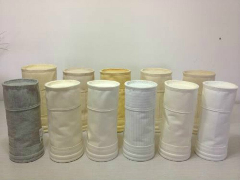 工业滤布的优点和应用范围