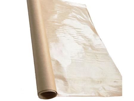 根据透明度不同的淋膜纸有哪些不同作用