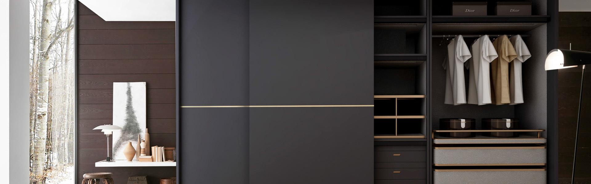 极简定制  全屋订制、私人订制、免漆木门窗、家 、定制护墙