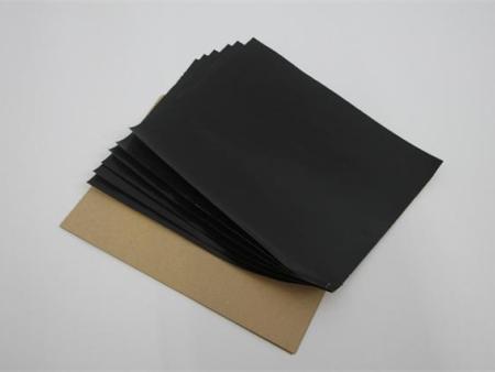 4点教你如何选择牛皮淋膜纸