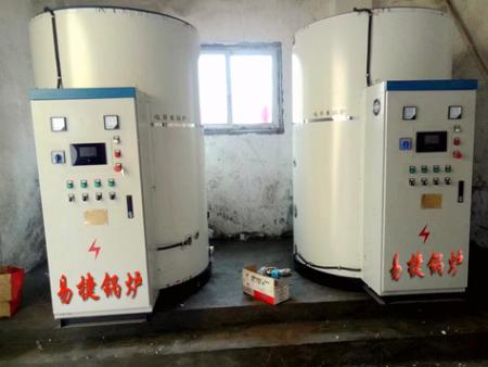 太原-中北大学,3万9千人师生用电茶水炉-开水炉,太原预选20台54千瓦电开水锅炉