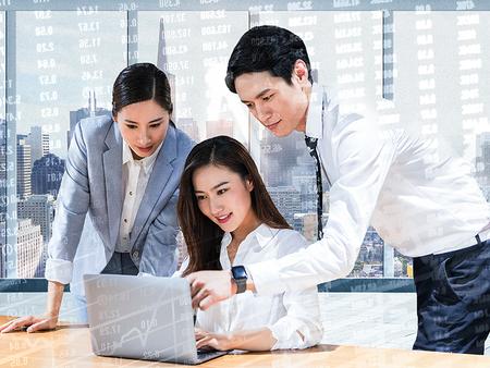 惠州网络公司给予的关于网站日常优化推广的十点建议