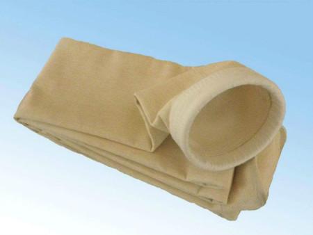 单丝滤布的主要用途有哪一些