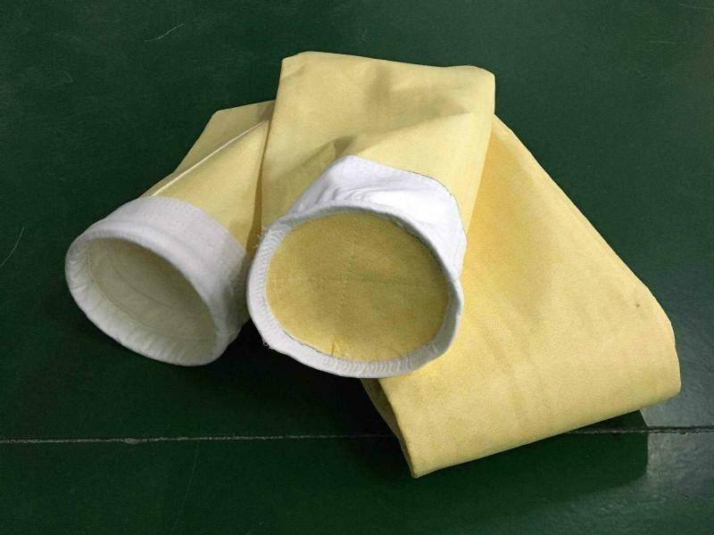 除塵濾袋價格|濾布