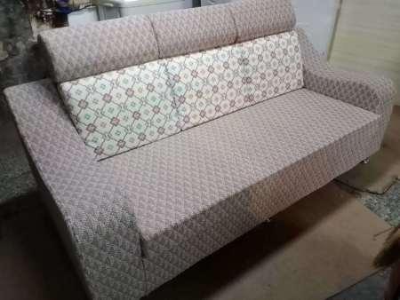 为什么要选布艺沙发