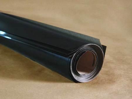 淋膜纸的特点及用途