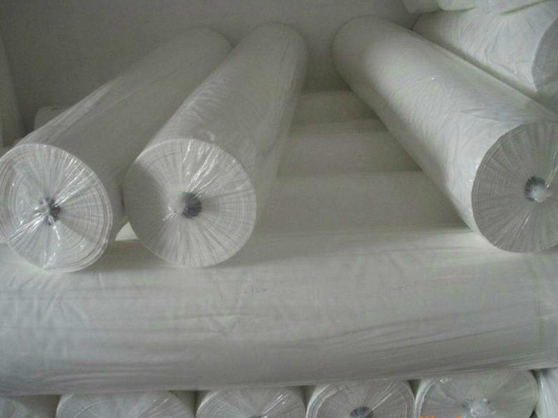 除尘滤袋在生产和和缝制的过程中有什么问题,需要注意什么