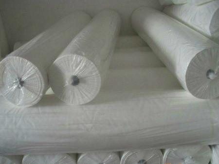 除塵濾袋在生產和和縫製的過程中有什麽問題,需要注意什麽