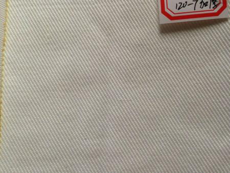 單絲濾布具有非常好的性能,可以在高溫和酸性環境下工作