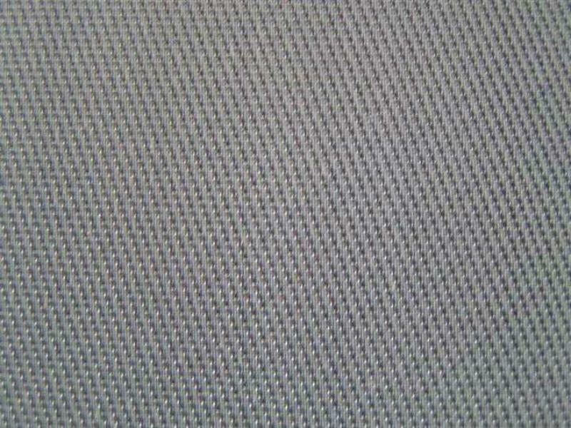 涤纶滤布的特点和作用有那些?