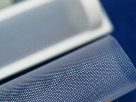 压滤机滤布在操作的过程中面临哪一些问题