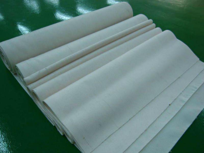 如何做好滌綸濾布安裝時的具體步驟