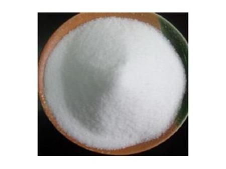 精制工业盐
