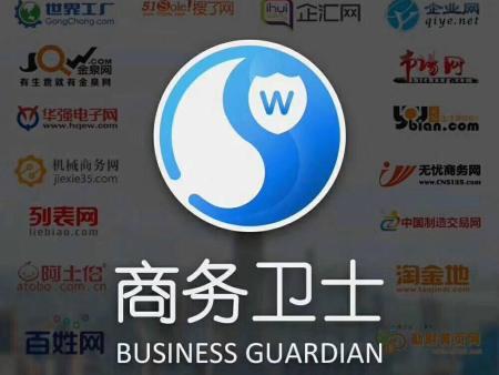 惠州网站建设公司对网站SEO排名起到一定影响的作用有哪些呢?