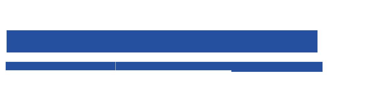 昊德(辽宁)润滑科技有限公司