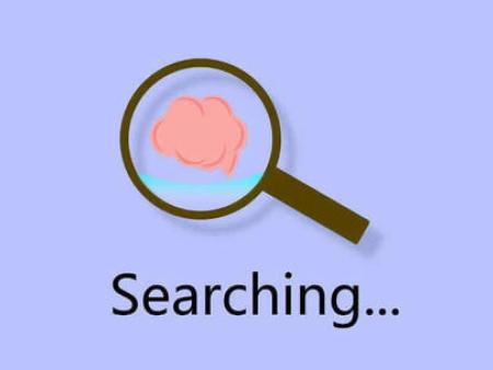 搜索引擎的过去、现在及未来