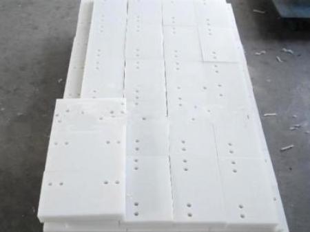 高分子聚乙烯滑板