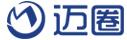 深圳市迈圈信息技术有限公司