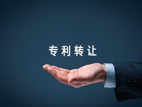 西安高新技术企业申报需要材料