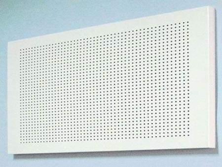 碳纤维电热板 (3)
