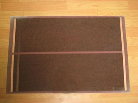 西宁yabovip1314-电热板