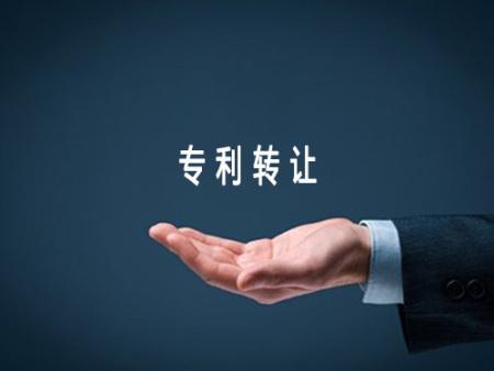 西安高新技术企业认证条件有哪些