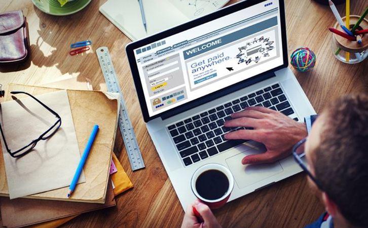 做什么样的营销型网站设计_营销型网站制作_能真正帮到企业
