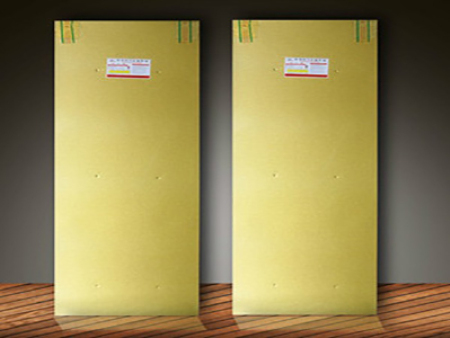 碳纤维电热板 (2)
