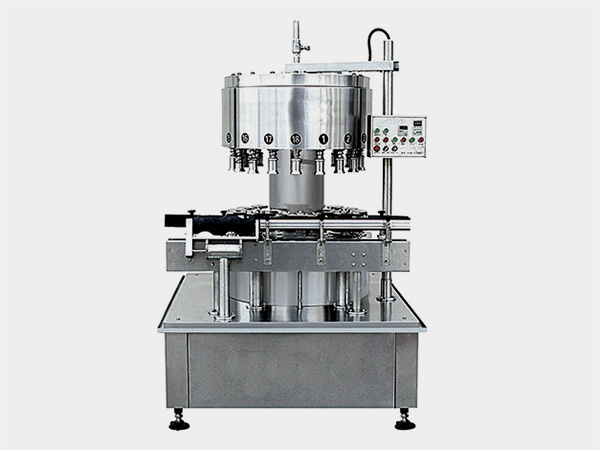 葡萄酒灌装机如何辨认其质量好坏呢?