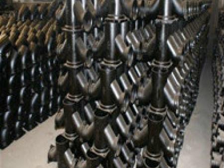 廊坊联通铸铁管咨询-机制铸铁管厂家