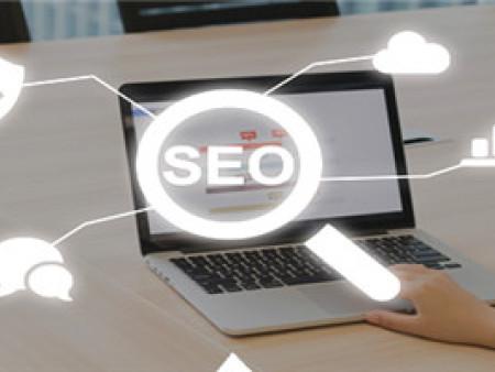 企业网站seo优化要该怎么做,七个要点你知道吗?