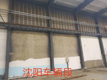 沈阳轻质隔墙板种类及施工工艺全解析