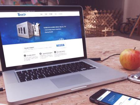 外贸网站推广依靠的8种方法你知道吗