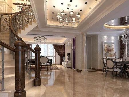 家庭装修的技巧及装修风格有哪些